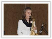 Кристина Гурова (4 курс)
