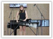 Анна Князева (4 курс)
