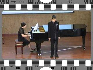 Embedded thumbnail for Моцарт. Ария Фигаро. Исп. Николай Горланов