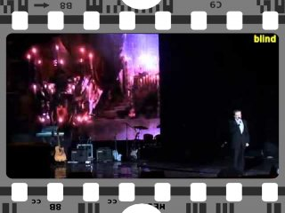 """Embedded thumbnail for """"Phantom of the Opera"""" Исп. Геннадий Суменков"""