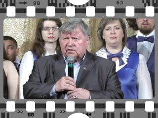Embedded thumbnail for Поездка в Республику Татарстан
